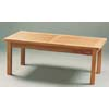 Rectangular Coffee Table ***FREE SHIPPING***