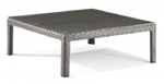 Noronha Outdoor Coffee Table