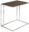 Nuevo Rivo Side Table***Free Shipping***