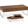 Nuevo Marlow Coffee Table **Free Shipping**