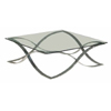Nuevo Orchid Coffee Table ***Free Shipping***