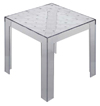 Nuevo Sasha Side Table***Free Shipping***