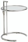 Nuevo Largent Side Table***Free Shipping***