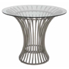 Nuevo Aretha Round End Table ***Free Shipping***