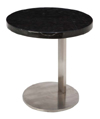 Nuevo Alize Side Table***Free Shipping***
